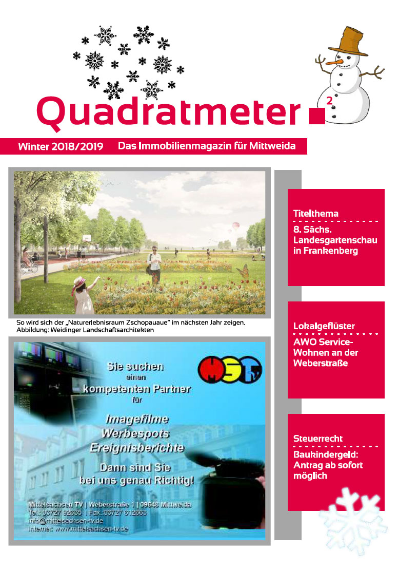 quadratmetermagazin_winter_2018