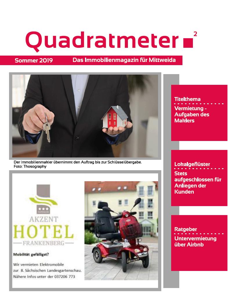 qm-magazin-02-2019