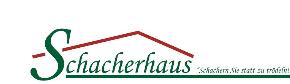 logo-schacherhaus